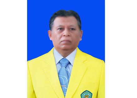 <center>Prof. Dr. H. Rudi Priyadi, Ir., M.S</center>