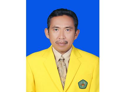 <center>H. Darul Zumani, Ir., MP</center>